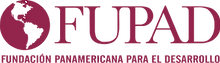 Logo-Fupad-PNG.png