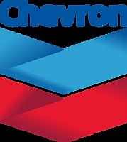 512px-Chevron_Logo.svg.png