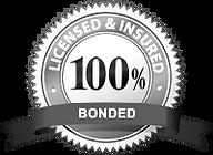 pressure-wash-licensed-insured-bonded_ed