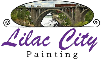Lilac City Painting Are Spokane And Spokane Valley House