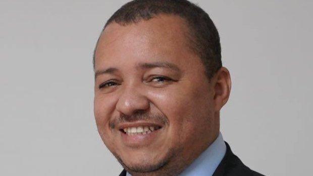 Marcos Silva – Presidência do Detran