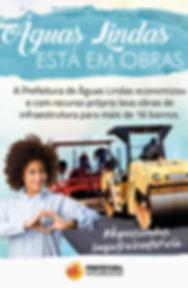 PAL_ANUNCIO_ADMINISTRAÇÃO_NOVEMBRO_BLOGS