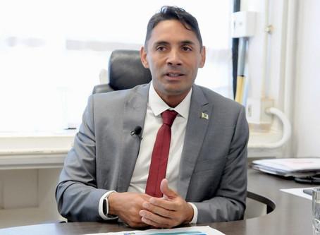 Falso Negativo; Prisão do médico Ricardo Tavares divide opiniões no Distrito Federal