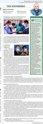 22 Coluna Gazeta.jpg
