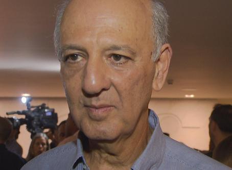 STJ nega novo recurso do ex-governador Arruda para suspender processo do mensalão do DEM