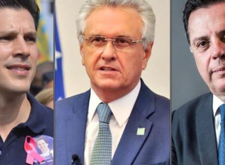 Eleições 2020 – Largada já foi dada para as Convenções Partidárias