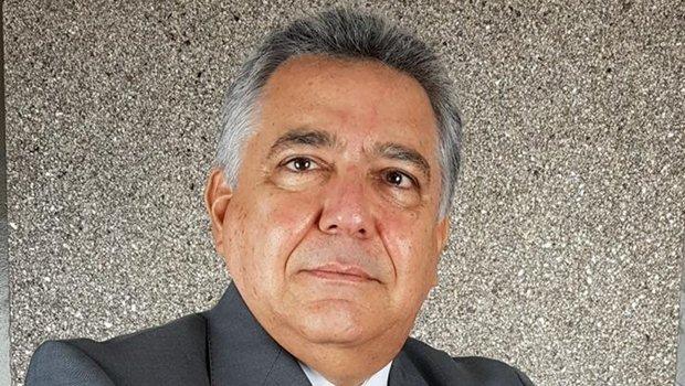José Sóter - DODD