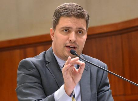 Projeto que leva tratamento de diabetes ao entorno do DF é aprovado em 2ª votação na ALEGO