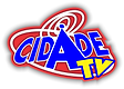 CidadeTV (1).png