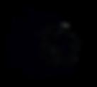 leão icone.png