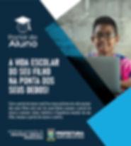 PAL_BlogsEducação_Julho2020-01 (1).jpg