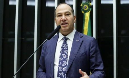 Pastor Everaldo é preso pela Polícia Federal no Rio de Janeiro