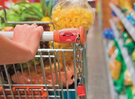 Governo federal avalia reduzir as tarifas de importação de produtos da cesta básica