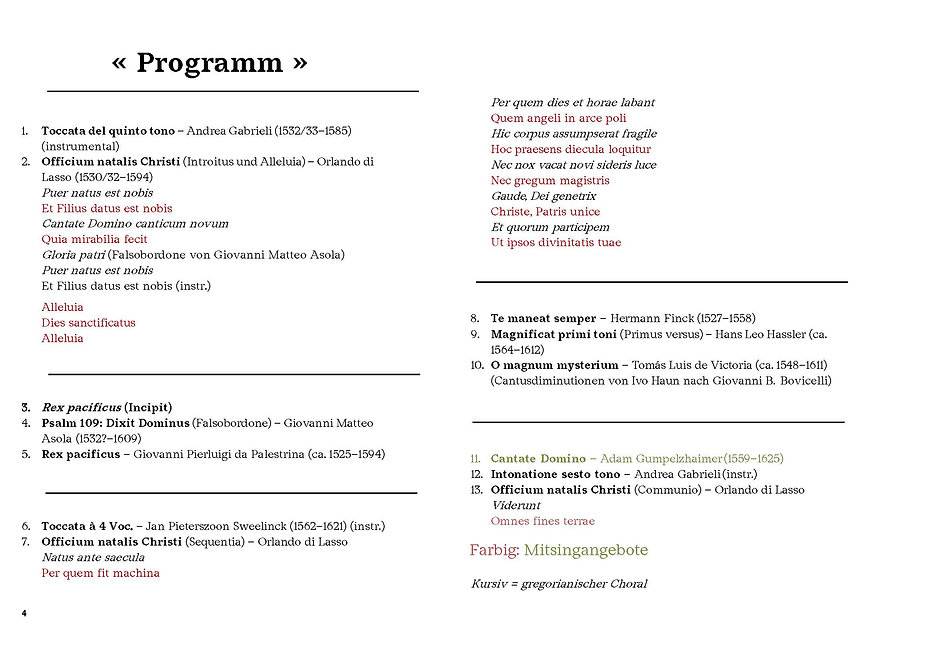 201218_SingalongProgramm_farbig_Querform
