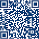 Screenshot 2020-11-27 at 14.48.47.png