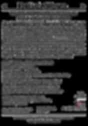 N_Flyer_Ma%CC%88rz_A5_def_Swisslos_Isaac