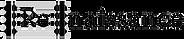 200213_eSt_Logo_nichtfett_edited_edited.