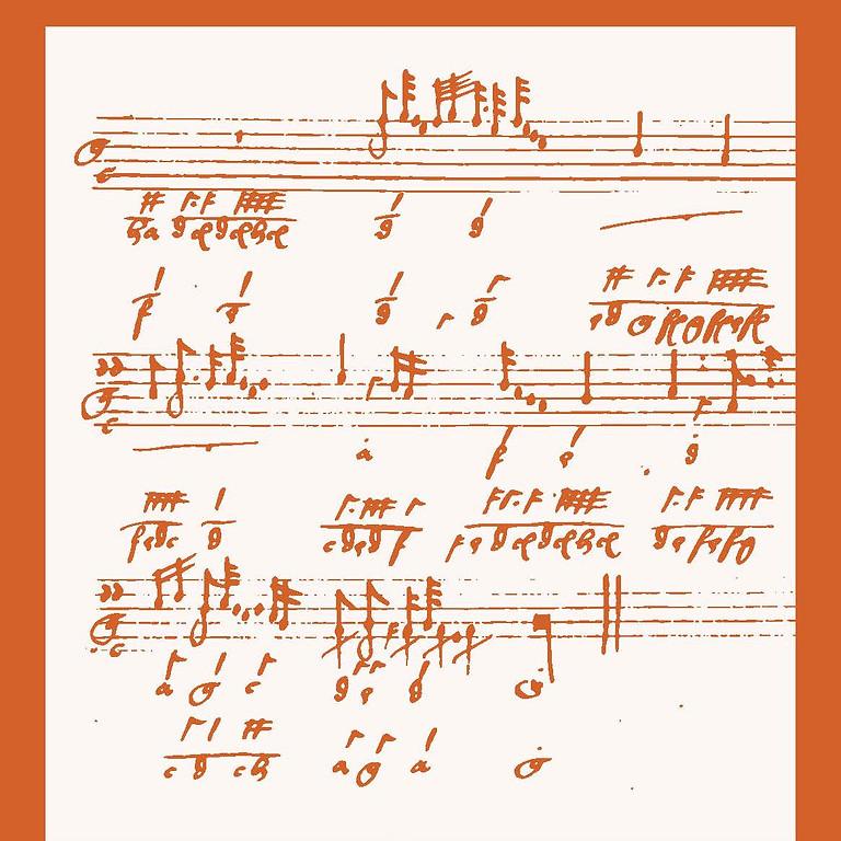 29. August 17:15 Mundus mirabilis d. Amerbachii  –  Dialog der Tasten zu Basel