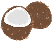 coconut3.png