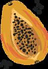 papaya-single.png