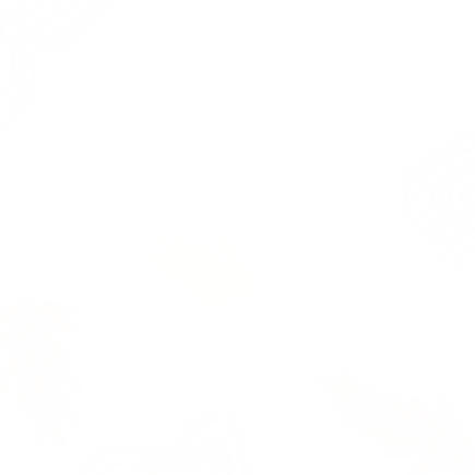 white leaves 2.png