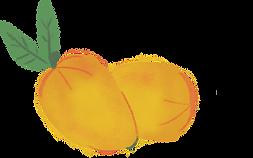 mango-single.png
