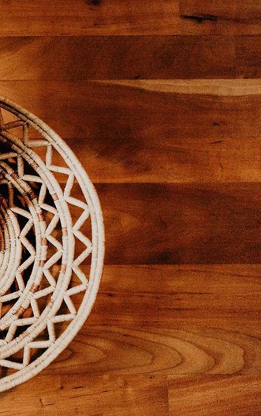 bribri-basket.jpg