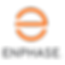 Enphase_Logo_Stacked_orange_gray_RGB.png
