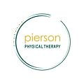 pierson2.png