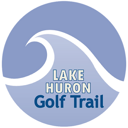 Lake Huron Golf Trail