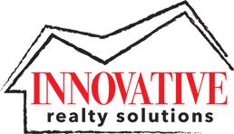 Innovative-realty-solutions-logo.png