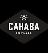 Cahaba_logo_2020 ƒ-04.png