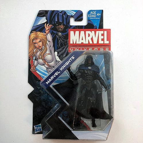 Marvel Universe Marvel Knights