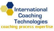 ict_logo.jpg