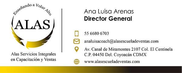 FIRMAS ALAS GOLD_Mesa de trabajo 1.png