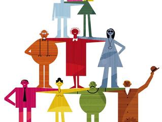 Las Empresas familiares y cómo sobrevivirlas. (PARTE 1)
