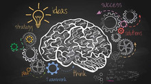 Neuromarketing: ¿en serio decides tú o tu subconsciente?