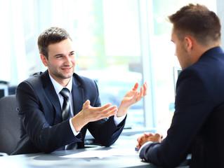 ¿Sabes qué son las Habilidades Intelectuales y de qué nos sirven en el mundo de las ventas?