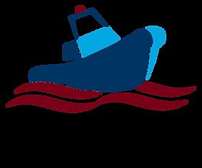 Patriotic-Excursions-logo-vf031418_Color