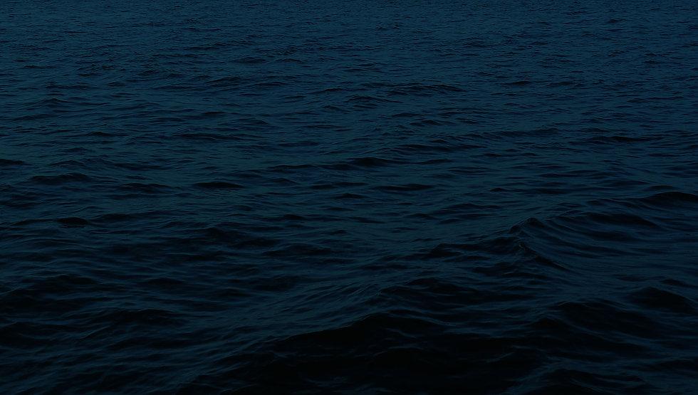 FLC-strip-water.jpg