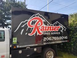RainierTree