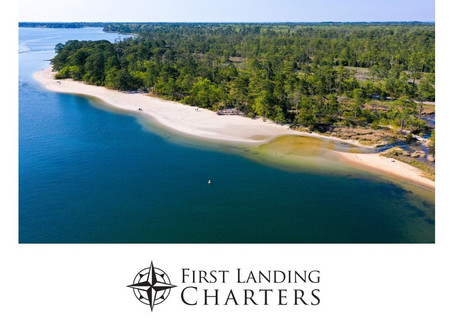 First Landing State Park Fun Facts