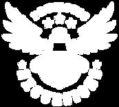 PE-Logo-White.png