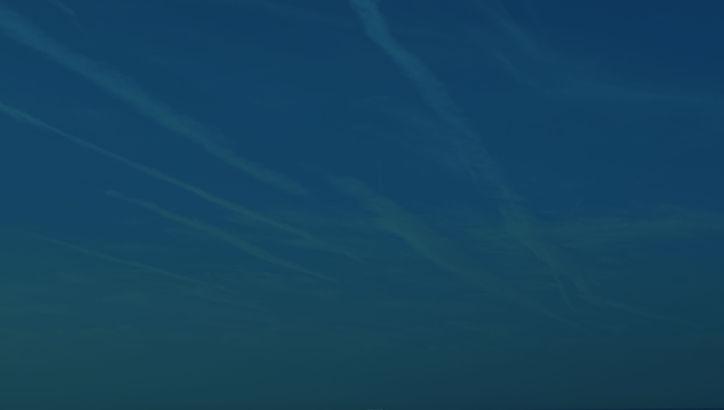 FLC-strip-sky.jpg