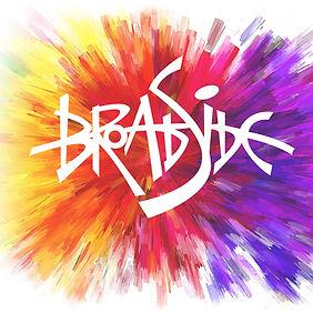 New Broadside FB.jpg