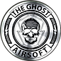 THE GHOST FINAL.png