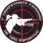 LOGO CAMPEONATO.png