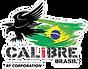 LOGO CALIBRE BRASIL.png