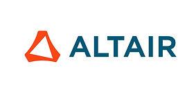 Altair_logo_gap.jpg