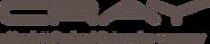 Cray New Logo.png